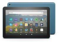 Amazon Fire HD 8 32GB blau (2020)