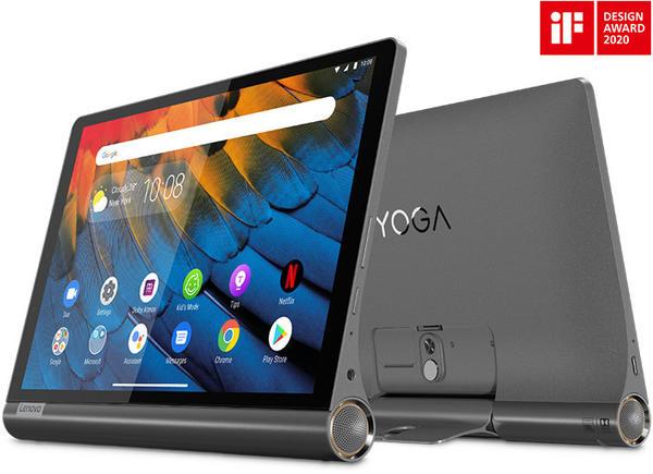 Lenovo Yoga Smart Tab (ZA530040)