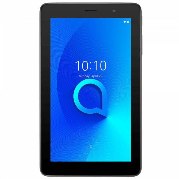 Alcatel 1t 7´´ 8GB, Black)