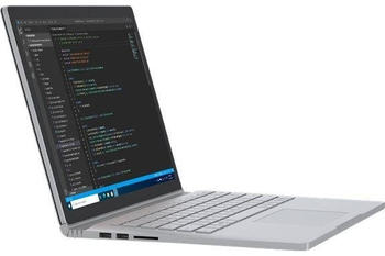 Microsoft Surface Book 3 15 i7 32GB/1TB Commercial Edition (SMW-00005)