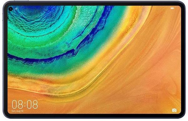 Huawei MatePad Pro 128GB WiFi