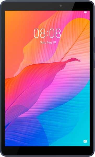Huawei MatePad T8 WiFi