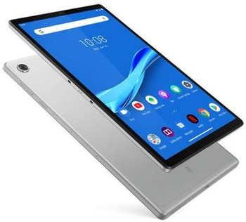 lenovo-tab-m10-fhd-plus-2nd-gen-android-tablet-262cm-103-zoll-64gb-iron-gray-23ghz-mediatek-a