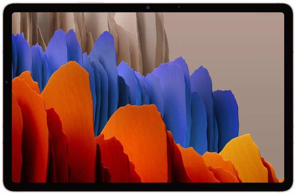 Samsung Galaxy Tab S7 128GB LTE bronze