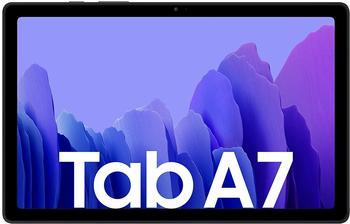 Samsung Galaxy Tab A7 32GB LTE grau