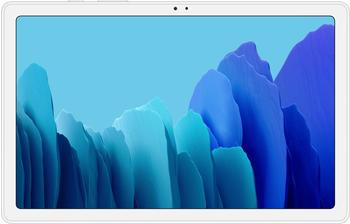 Samsung Galaxy Tab A7 32GB LTE silber