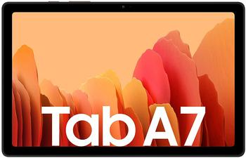 Samsung Galaxy Tab A7 32GB LTE gold