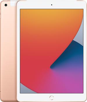 apple-ipad-102-2020-128-gb-wi-fi-cellular-gold