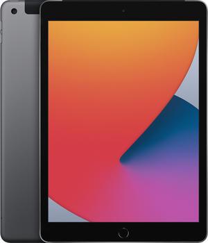 apple-ipad-102-2020-128-gb-wi-fi-space-grau