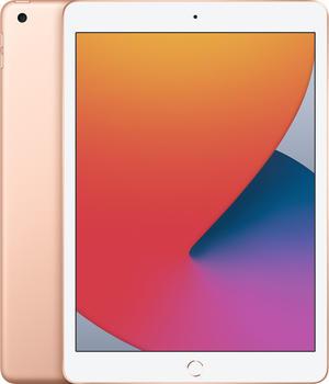 apple-ipad-102-2020-32-gb-wi-fi-gold