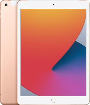 apple-ipad-102-2020-32-gb-wi-fi-cellular-gold