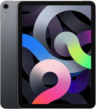 apple-ipad-air-wi-fi-64gb-tablet-10-9-64-gb-ipados-grau