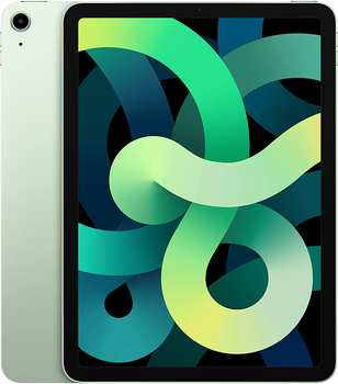 Apple iPad Air 64GB WiFi grün (2020)
