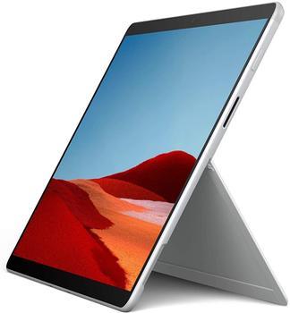 Microsoft Surface Pro X 16GB/512GB grau (2020)