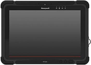honeywell-rt10a-datenerfassungsterminal-robust-android-90-pie
