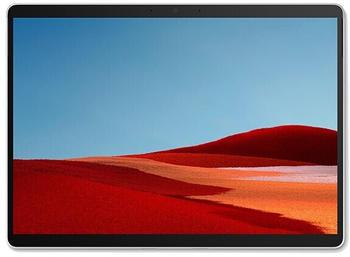 Microsoft Surface Pro X Commercial Edition 16GB/256GB grau (2020)