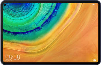 Huawei MatePad Pro 128GB LTE