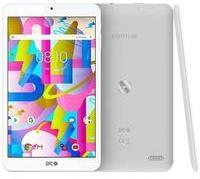 spc-tablet-spc-9744332b-8-quad-core-3-gb-ram-32-gb-weiss