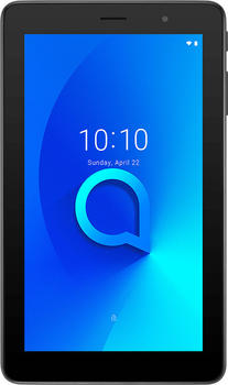 Alcatel 1T 7 Wi-Fi Blue