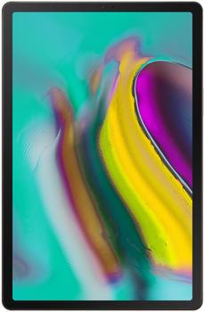 Samsung Galaxy Tab S5e 128GB LTE gold