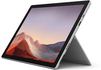 Microsoft Surface Pro 7+ grau (1ND-00003)