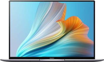 Huawei MateBook X Pro (2021) 53011QTD