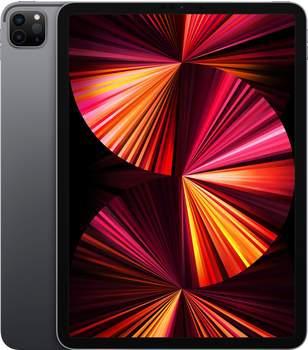 apple-ipad-pro-11-wi-fi-1tb-spacegrau-3gen