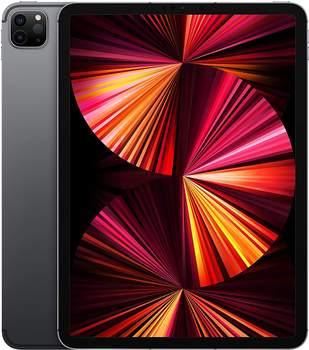 apple-ipad-pro-11-2021-1tb-space-grau