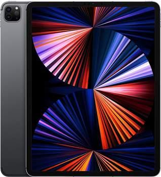 apple-ipad-pro-12-9-cellular-2021-128gb-space-grau
