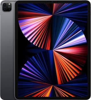 apple-ipad-pro-12-9-wi-fi-256gb-space-grau