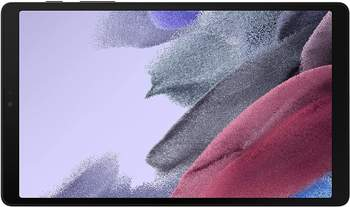 samsung-tab-a7-lite-32-gb-wifi-grau-version