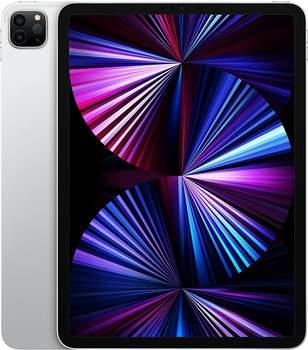 apple-ipad-pro-11-512gb-wifi-silber-2021