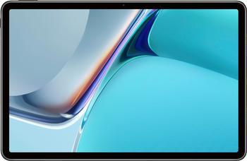 Huawei MatePad 11 WiFi