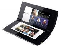 Sony Tablet P (S2)