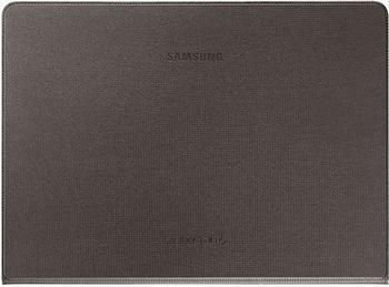 samsung-simple-cover-galaxy-tab-s-105-titanium-bronze-ef-dt800b