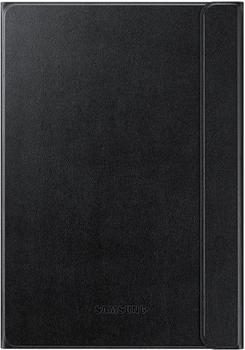 samsung-galaxy-tab-a-97-book-cover-schwarz-ef-bt550p