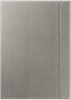 samsung-galaxy-tab-s2-97-book-cover-gold-ef-bt810p