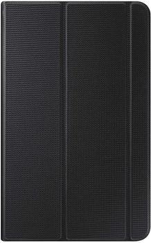 samsung-galaxy-tab-e-96-book-cover-schwarz-ef-bt800b