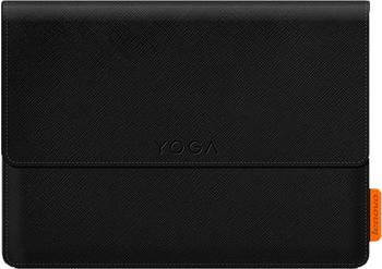 Lenovo Yoga Tablet 3 Folio Schutzhülle (ZG38C00542)