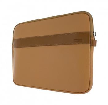Artwizz Leder Sleeve für iPad 2 braun