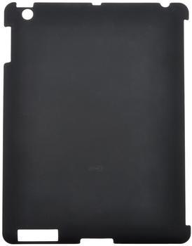 Artwizz SeeJacket Clip for iPad 2 & 3