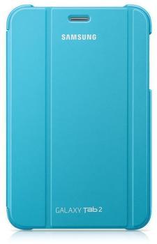 samsung-book-cover-galaxy-tab-2-70-capri-blue-efc-1g5s