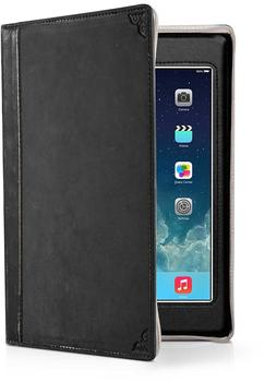 twelve-south-bookbook-for-ipad-mini-classic-black