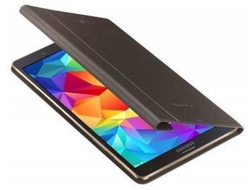samsung-simple-cover-galaxy-tab-s-84-titanium-bronze-ef-dt700