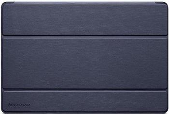 Lenovo A7-50 Folio Case and Film