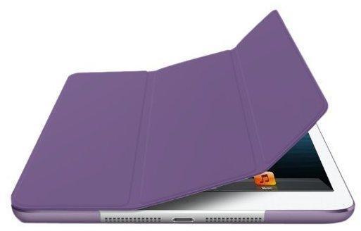 Sweex Smart Case for iPad Air purple (SA729)