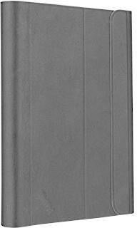 Lenovo ThinkPad 10 Folio Wrap schwarz (4X40H21970)
