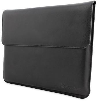 Lenovo ThinkPad 10 Sleeve (4Z10F76853)