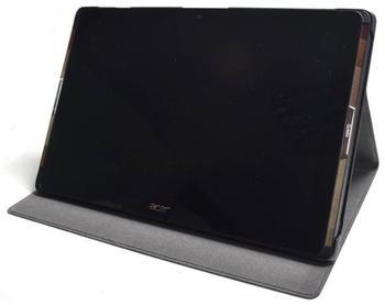 acer-iconia-tab-10-portfolio-case-black-npbag1a231
