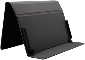 Acer Iconia A200 Schutzhülle mit Standfunktion schwarz